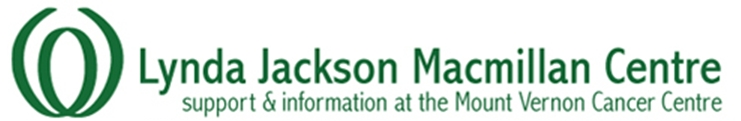 the Lynda Jackson Macmillan Centre