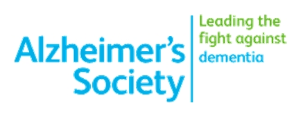 Alzheimer's Society Leading the fight against dementia
